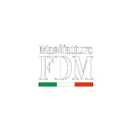 Camiceria FDM