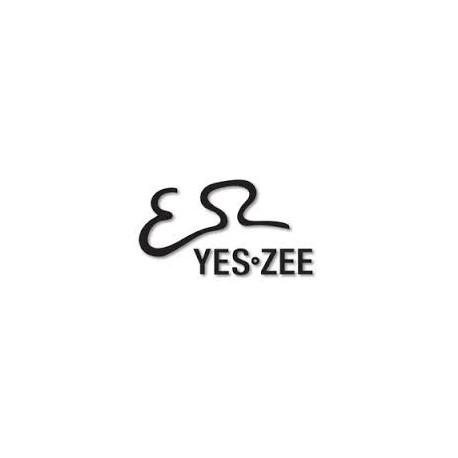 YES ZEE